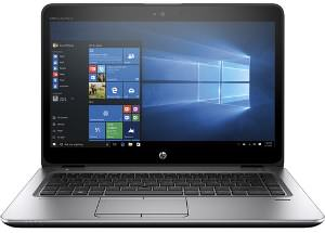 HP Elitebook 745 G4 (1FX53UT)  Laptop (AMD Quad Core PRO A12/8 GB/256 GB SSD/Windows 7) Price