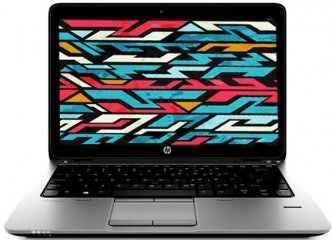 Hp elitebook 820 g1 network drivers | HP EliteBook 840 G1