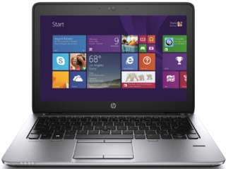 HP Elitebook 820 G2 (N0C55PA) Laptop (Core i5 5th Gen/4 GB/1 TB/Windows 7) Price