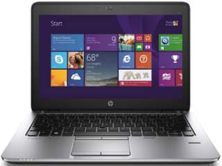 HP Elitebook 820 G3 (T7Z94PA) ( Core i5 5th Gen / 4 GB / Windows 8 1