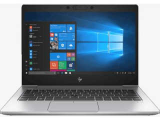 HP Elitebook 830 G6 (7YY05PA) Laptop (Core i5 8th Gen/8 GB/512 GB SSD/Windows 10) Price