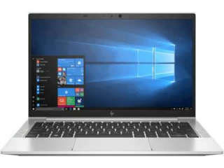 HP Elitebook 830 G7 (243U3PA) Laptop (Core i5 10th Gen/8 GB/512 GB SSD/Windows 10) Price