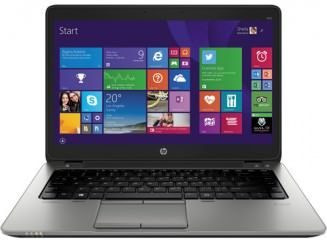 HP Elitebook 840 G2 (L3Z76UT) Laptop (Core i5 5th Gen/4 GB/128 GB SSD/Windows 7) Price