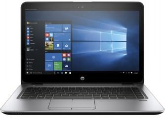 HP Elitebook 840 G3 (T6F45UT) Laptop (Core i5 6th Gen/8 GB/128 GB SSD/Windows 7) Price