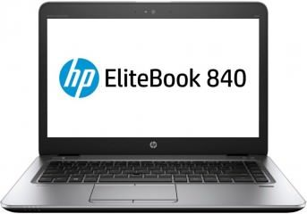 HP Elitebook 840 G3 (Z2B08UT) Laptop (Core i5 6th Gen/8 GB/360 GB SSD/Windows 7) Price