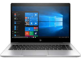 HP Elitebook 840 G6 (7YY11PA) Laptop (Core i5 8th Gen/8 GB/256 GB SSD/Windows 10) Price
