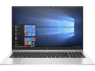 HP Elitebook 850 G7 (1F6C7UT) Laptop (Core i7 10th Gen/16 GB/1 TB SSD/Windows 10/2 GB) Price