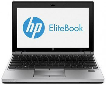 Compare HP Elitebook 8740p Laptop (Intel Core i5 3rd Gen/4 GB/500 GB/Windows 7 Professional)