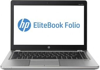 HP Elitebook 9470m (D7Y59PA) Ultrabook (Core i7 3rd Gen/8 GB/256 GB SSD/Windows 7) Price