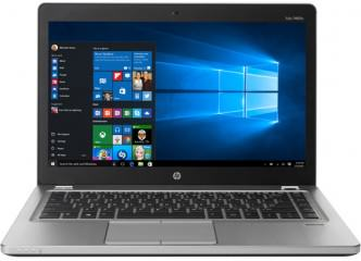 HP Elitebook Folio 9480m (P3E06UT) Ultrabook (Core i5 4th Gen/4 GB/500 GB/Windows 7) Price