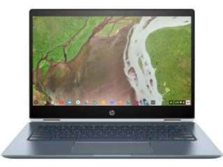 HP Chromebook 14-da0004TU (7BY61PA) Laptop (Core i5 8th Gen/8 GB/64 GB SSD/Google Chrome) Price