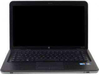 HP Pavilion DV6-3113TU (XV831PA) Laptop (Core i3 1st Gen/3 GB/320 GB/Windows 7) Price