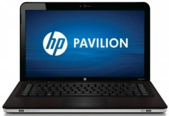 HP Pavilion DV6-6002TU (LQ386PA) Laptop (Core i3 2nd Gen/3 GB/500 GB/Windows 7) Price