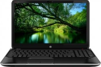 HP Pavilion DV6-6174TX (A3D91PA) Laptop (Core i5 2nd Gen/4 GB/640 GB/Windows 7/1 GB) Price