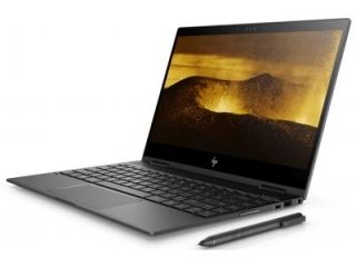 HP Envy 13 x360 13-ag0035au (5FP71PA) Laptop (AMD Quad Core Ryzen 5/8 GB/256 GB SSD/Windows 10) Price