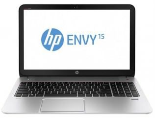 HP ENVY 15-j011dx (E3S20UAR) Laptop (Core i5 3rd Gen/8 GB/750 GB/Windows 8) Price