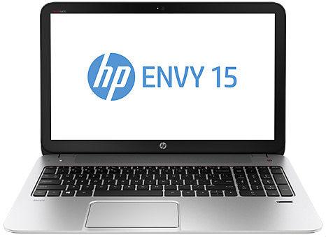 HP ENVY 15-J048TX (F2C52PA) Laptop (Core i7 4th Gen/8 GB/1 TB/Windows 8/2  GB) in India, ENVY 15-J048TX (F2C52PA) Laptop (Core i7 4th Gen/8 GB/1  TB/Windows 8/2 GB) specifications, features & reviews |