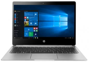 HP Elitebook Folio G1 (W0R79UT) Laptop (Core M5 6th Gen/8 GB/256 GB SSD/Windows 10) Price