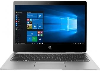 HP Elitebook Folio G1 (W0S06UT) Laptop (Core M5 6th Gen/8 GB/256 GB SSD/Windows 10) Price