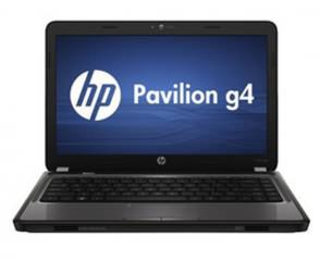 HP Pavilion G4-1200TX (QG464PA) Laptop (Core i3 2nd Gen/4 GB/500 GB/Windows 7/1 GB) Price