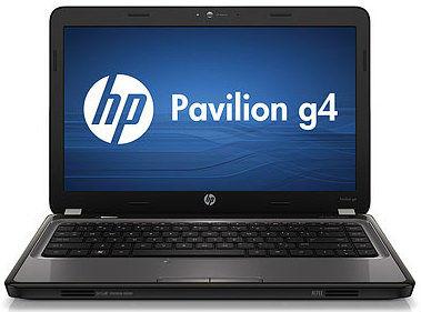 0324ceaa9 HP Pavilion g4-1201tx (QG466PA) ( Core i5 2nd Gen   4 GB   640 GB ...
