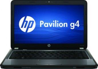 HP Pavilion G4-1303au Drivers Download for Windows