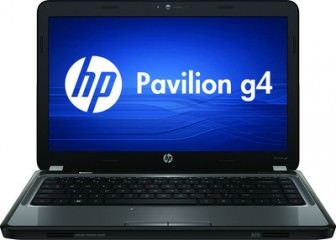 HP Pavilion G4-1303AU (D7Z60PC) Laptop (AMD Dual Core A4/2 GB/500 GB/DOS) Price