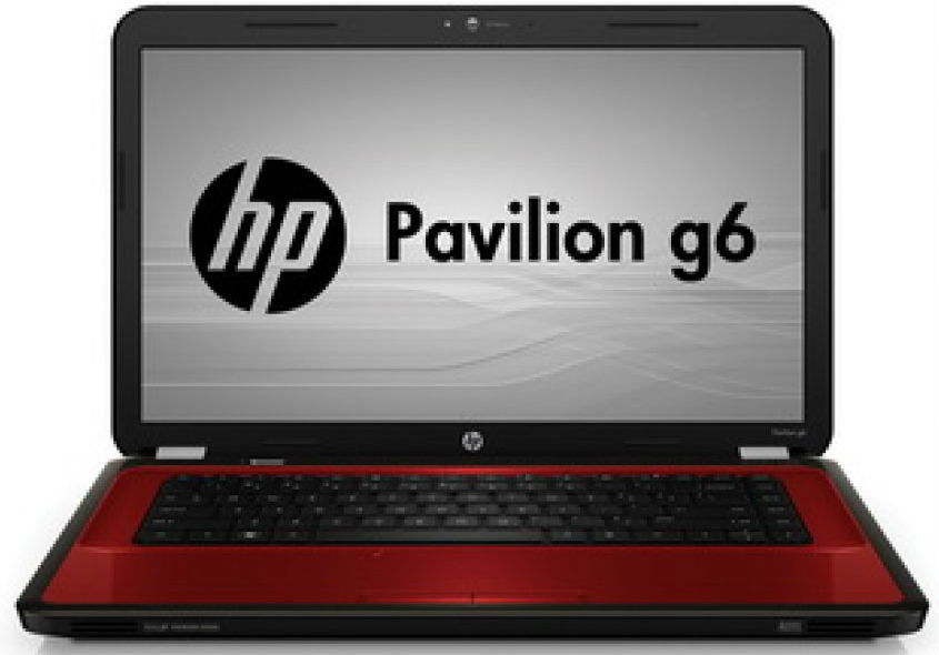 hp pavilion g6 1202tx core i3 2nd gen 4 gb 500 gb windows 7 rh 91mobiles com HP Pavilion Dv7 User Manual hp pavilion g6 user manual pdf