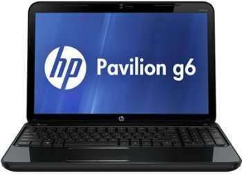 Compare HP Pavilion G6-2004TX (Intel Core i5 2nd Gen/4 GB/500 GB/Windows 7 Home Basic)