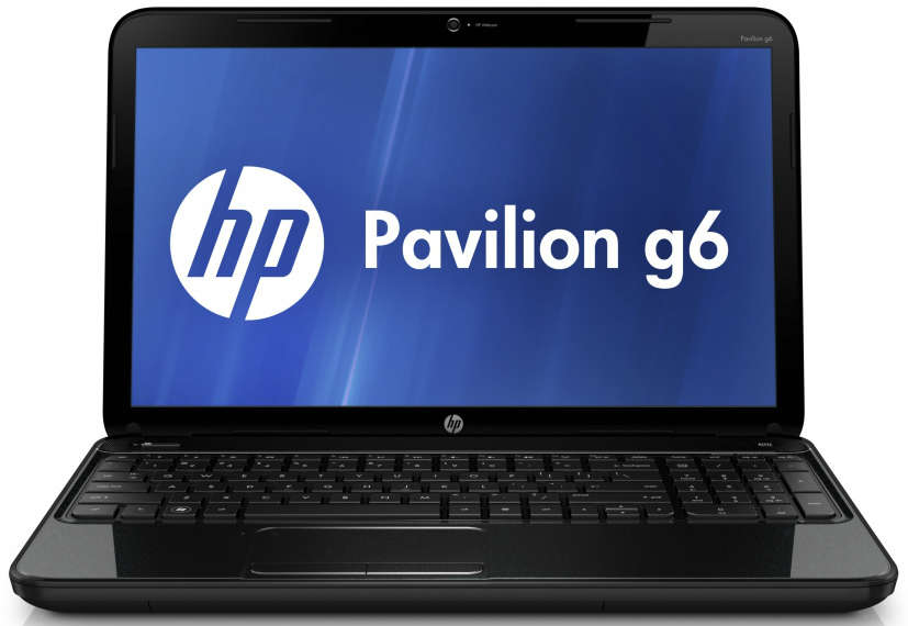 Hp Pavilion G6 2005ax Laptop Apu Quad Core A8 4 Gb 500 Gb Windows 7 1 5 Gb In India Pavilion G6 2005ax Laptop Apu Quad Core A8 4 Gb 500 Gb Windows 7 1 5 Gb Specifications Features Reviews