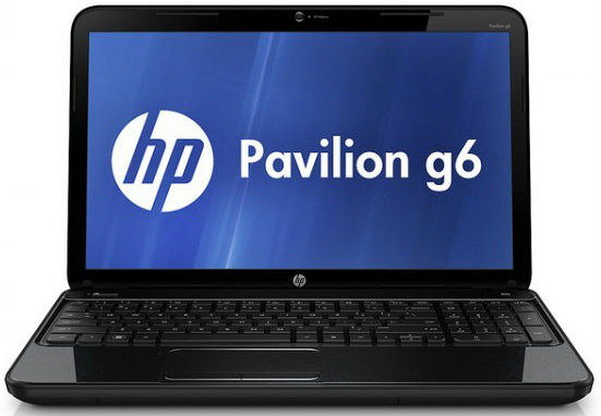 HP Pavilion G6-2014TX Laptop (Core i5 3rd Gen/4 GB/500 GB/Windows 7/2) Price