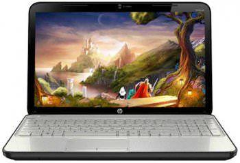 HP Pavilion G6-2105TX ( Core i3 3rd Gen / 4 GB / 500 GB