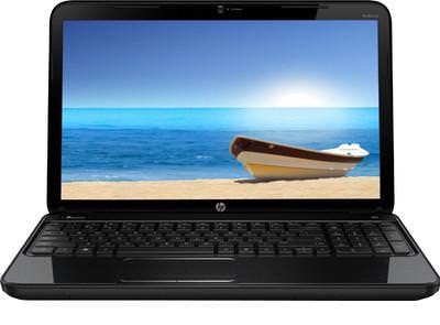 HP Pavilion G6-2102TX Laptop (Core i3 2nd Gen/2 GB/500 GB/Windows 7/1) Price