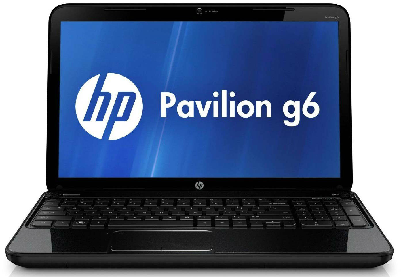 hp pavilion g6 2202tx core i5 3rd gen 4 gb 500 gb. Black Bedroom Furniture Sets. Home Design Ideas