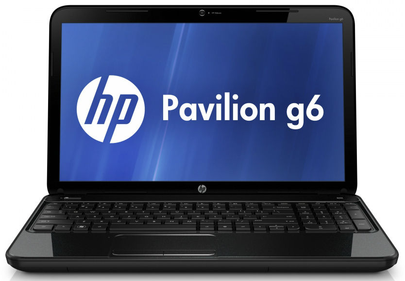 HP Pavilion G6-2230TX Laptop (Core i3 3rd Gen/2 GB/500 GB/DOS/1) Price