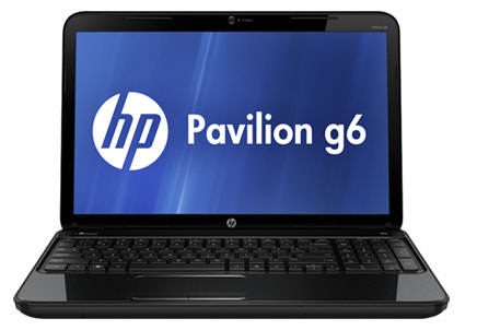 HP Pavilion G6-2231TX Laptop (Core i3 3rd Gen/4 GB/500 GB/Windows 8/1) Price
