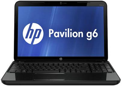 HP PAVILION G6 AMD A8 DRIVER