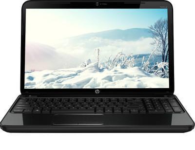 HP Pavilion G6 2313AX Laptop AMD Quad Core 6 GB 1 TB