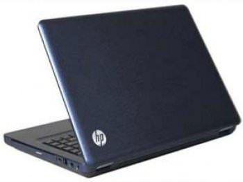 HP G62-423CA NOTEBOOK AMD HD VGA DRIVERS DOWNLOAD