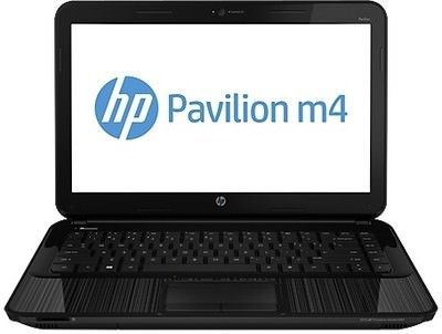 HP Pavilion M4-1012TX (E3B43PA) Laptop (Core i5 3rd Gen/4 GB/500 GB/Windows 8/2 GB) Price