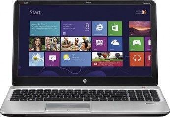 HP m6-1125dx (C2N76UA) Laptop (Core i5 3rd Gen/8 GB/750 GB/Windows 8) Price