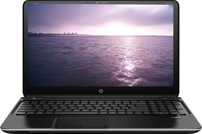 HP Envy M6-1215TX Laptop (Core i7 3rd Gen/8 GB/1 TB/Windows 8/2) Price
