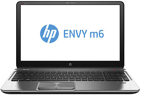 HP Envy M6-1216TX Laptop (Core i7 3rd Gen/8 GB/1 TB/Windows 8/2) Price
