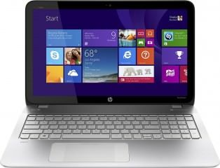 HP ENVY TouchSmart 15 m6-n015dx (G6R97UA) Laptop (Core i5 4th Gen/8 GB/750 GB/Windows 8 1) Price
