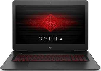 Hp Omen 15 Ax248tx 1hq29pa Core I5 7th Gen 8 Gb 1 Tb Windows 10 2 Gb Laptop Price In India Omen 15 Ax248tx 1hq29pa Reviews Specifications 91mobiles Com