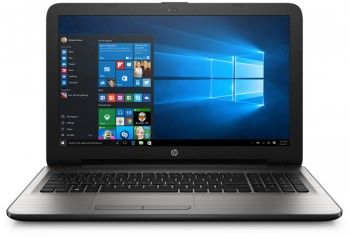 HP Pavilion 15-ay039wm (X0H85UA) Laptop (Core i3 6th Gen/8 GB/1 TB/Windows 10) Price