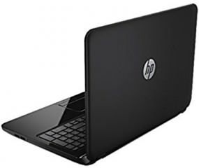HP Pavilion 15-BE015TU (1DF78PA) Laptop (Core i3 6006U 6th Gen/8 GB/1 TB/DOS) Price
