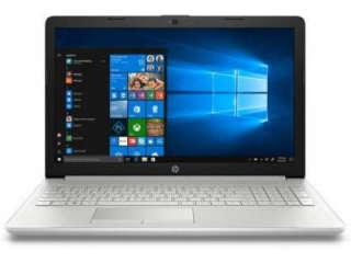 HP Pavilion 15-cs2096tx (7NH50PA) Laptop (Core i7 8th Gen/8 GB/256 GB SSD/Windows 10) Price