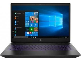 HP Pavilion 15-cx0140tx (4QM25PA) Laptop (Core i5 8th Gen/8 GB/1 TB/Windows 10) Price