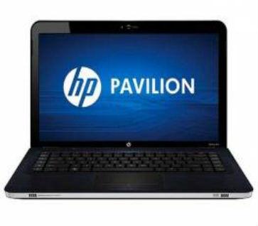 HP PAVILION DV6Z-3100 NOTEBOOK AMD HD VGA WINDOWS 10 DRIVERS DOWNLOAD